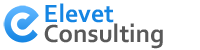 elevet_logo_nav
